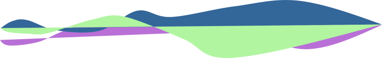Banner-Alaskan Aurora