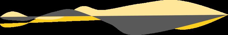 ip_estate_banner