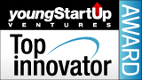 Young Startups
