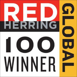 global-winner